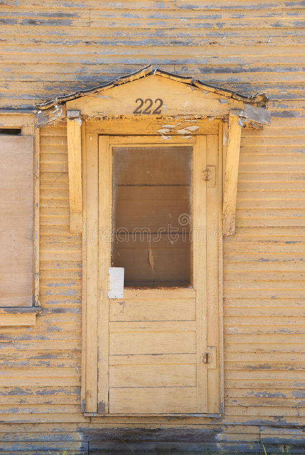 Download Room 222 stock image. Image of entryway, hotel, house - 39502329