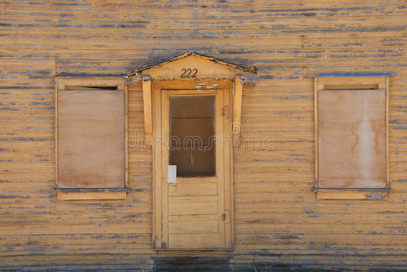 Download Room 222 stock photo. Image of building, exit, wooden - 39502460