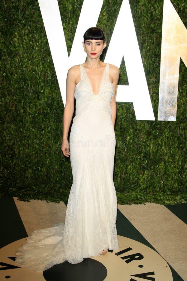 Rooney Mara,Vanity Fair