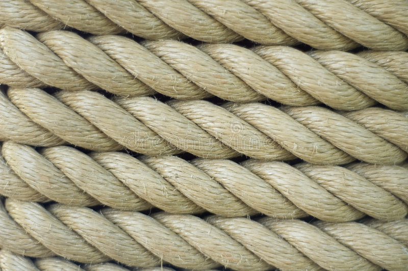 Download Rope Royalty Free Stock Photos - Image: 73248