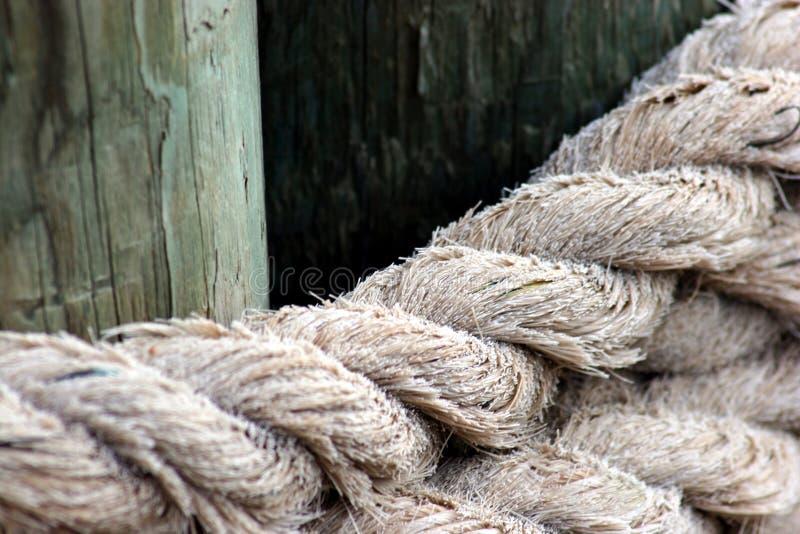 Rope Free Stock Photo