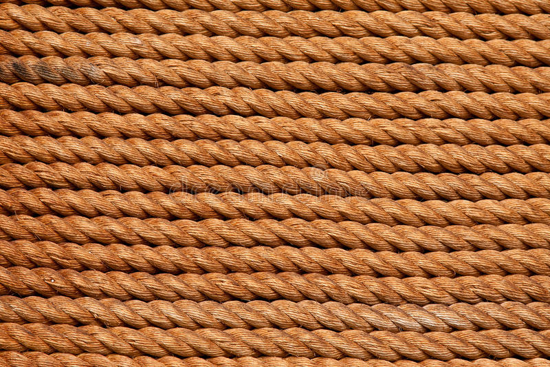 Download Rope Background Stock Image - Image: 11237831