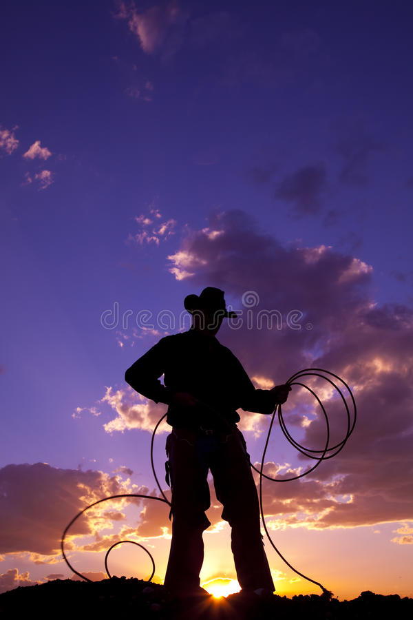 Download Rope Ground Royalty Free Stock Photography - Image: 15893047