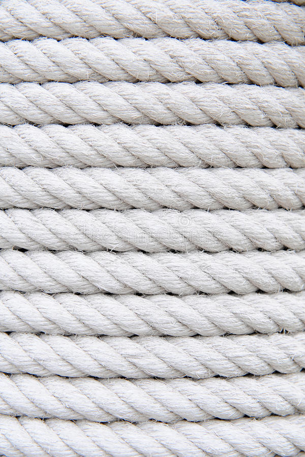 Download Rope texture stock image. Image of grey, line, fiber - 21348749