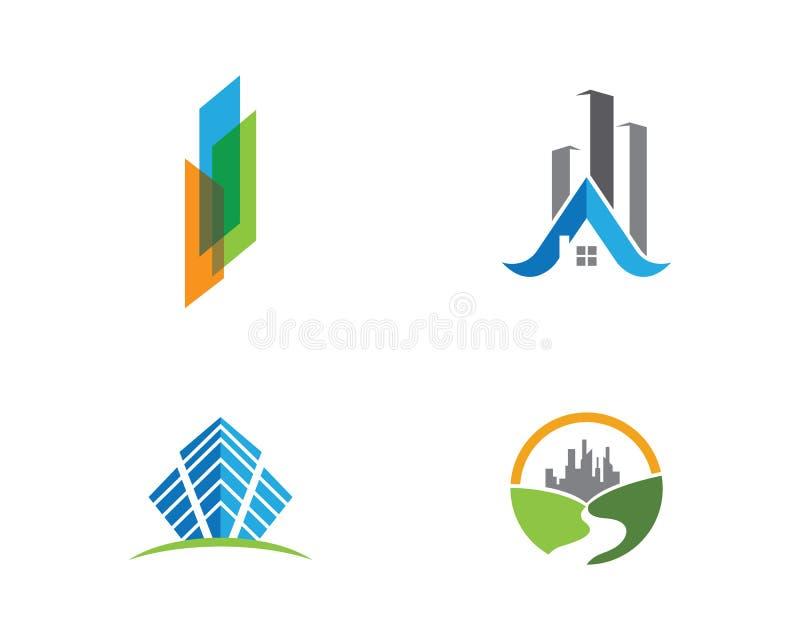Roperty e progettazione di logo della costruzione for Progettazione della costruzione domestica