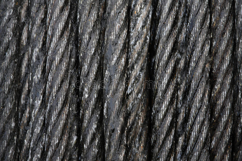 Download Ropes Stock Photos - Image: 15625503