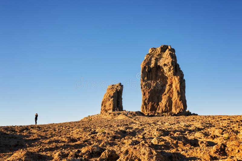 Kanarische Inseln Gran Canaria
