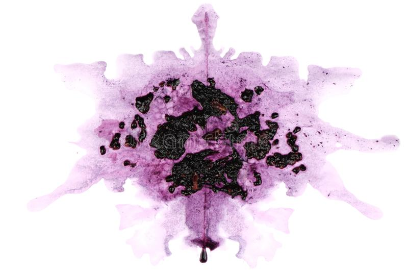 202 Rorschach Test Photos Free Royalty Free Stock Photos From Dreamstime