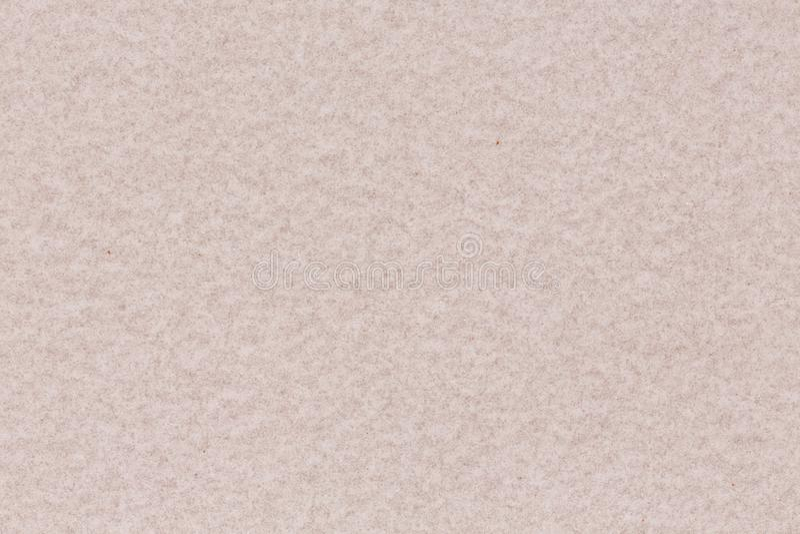 Rosa entwarf Papierbeschaffenheit Abstrakter Hintergrund der Weinlese stockbild