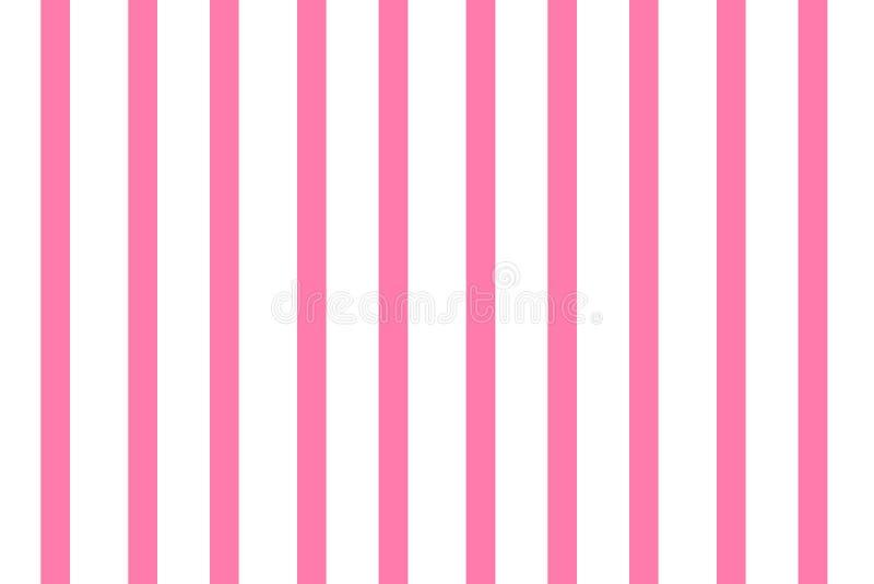 Rosa färgabstrakt begrepptapet utmärkt för något bruk eps10 blommar yellow för wallpaper för vektor för klippning för rac för ora royaltyfri illustrationer