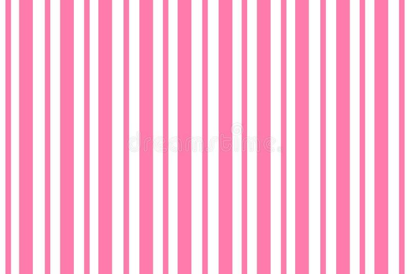 Rosa färgabstrakt begrepptapet utmärkt för något bruk eps10 blommar yellow för wallpaper för vektor för klippning för rac för ora vektor illustrationer