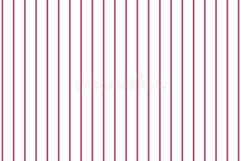 Rosa färgabstrakt begrepptapet utmärkt för något bruk eps10 blommar yellow för wallpaper för vektor för klippning för rac för ora stock illustrationer