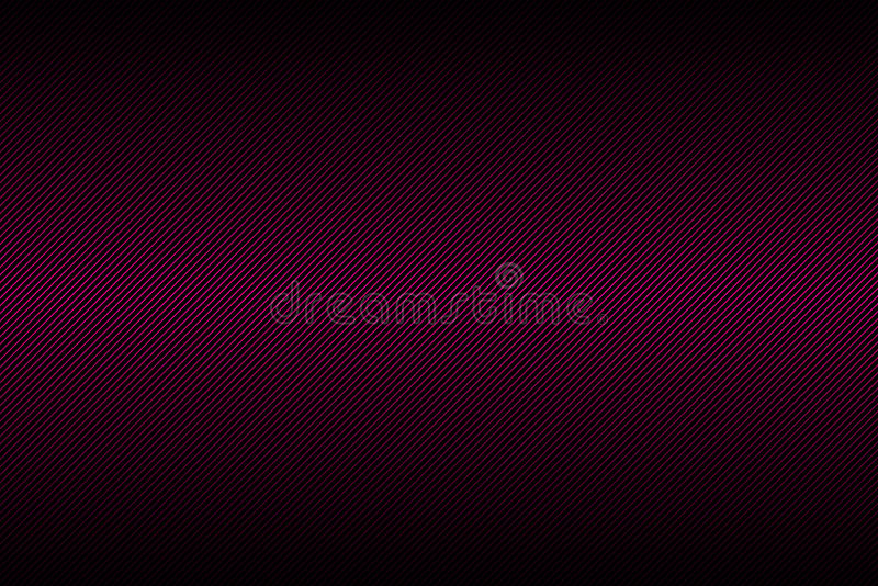 Rosa färglinje abstrakt begreppbakgrund med mörk lutning vektor illustrationer