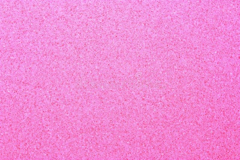 Rosa färgtextur royaltyfri fotografi