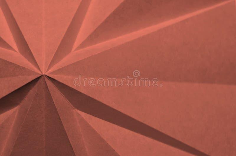 Rosa, fundo colorido, minimalista pastel do projeto gr?fico imagens de stock royalty free