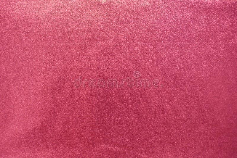Rosa lila bakgrund med viktig och bokeh royaltyfri foto