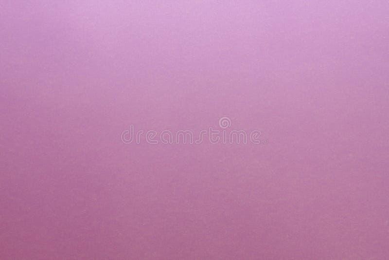 Rosa oder Lavendelhintergrund lizenzfreie stockfotografie