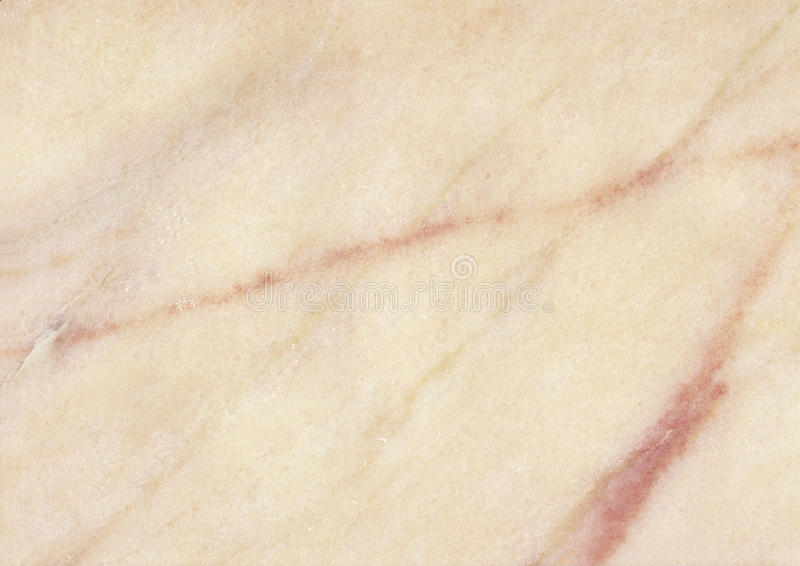 Download Rosa Portugalo Marble Stone For Interior Design And Other Applications Stock Image - Image: 34295811
