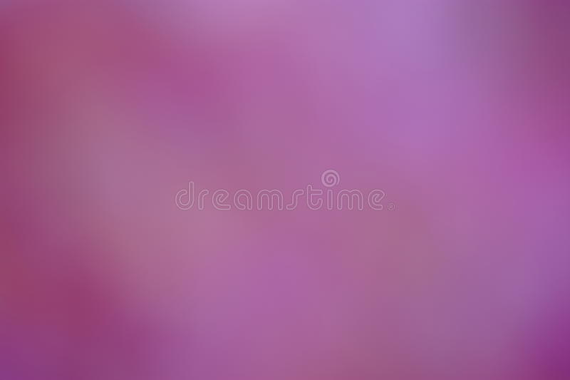 Rosa purpurfärgad bakgrund - materielfoto royaltyfri bild