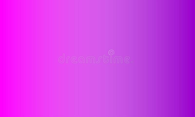 Rosa suddighet skuggad bakgrundstapet, vektorillustration vektor illustrationer