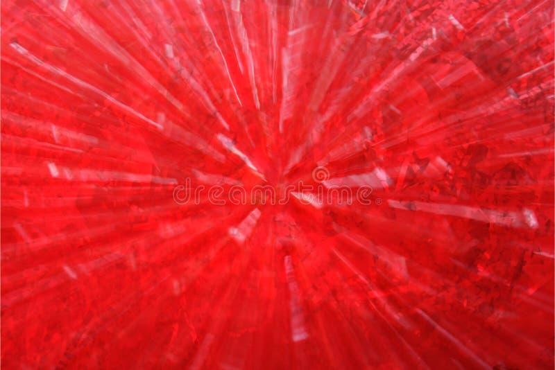 Download Rosa textur arkivfoto. Bild av shine, textur, bristning - 505824