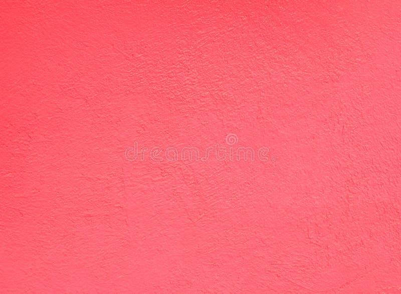 rosa tropiskt för bakgrund royaltyfri foto