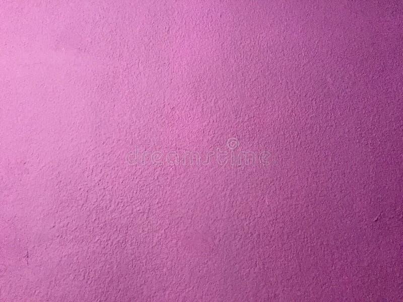 rosa vägg royaltyfria bilder
