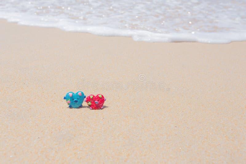 Download Rosa vermelha foto de stock. Imagem de feriado, conceito - 65580552