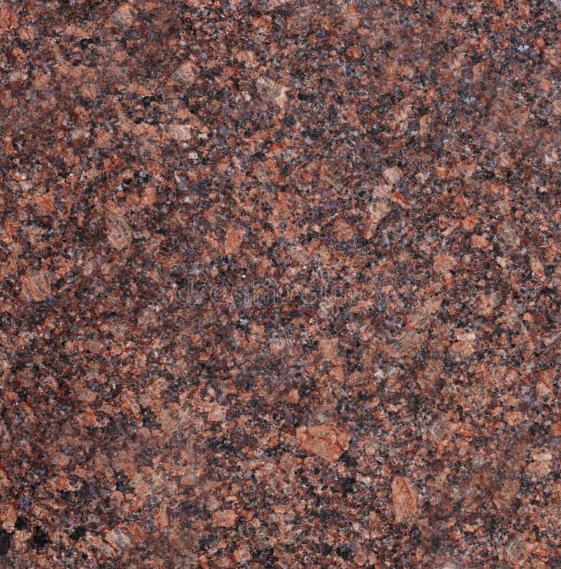 Rosafarbener Granit lizenzfreies stockbild