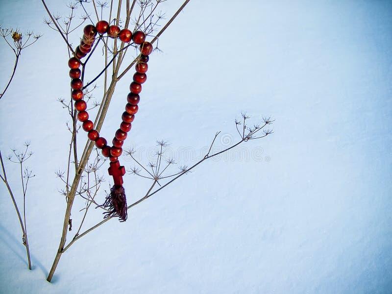 Download Rosary stock photo. Image of muslim, catholic, church - 12861834