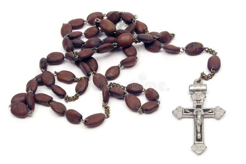 rosary стоковые изображения rf
