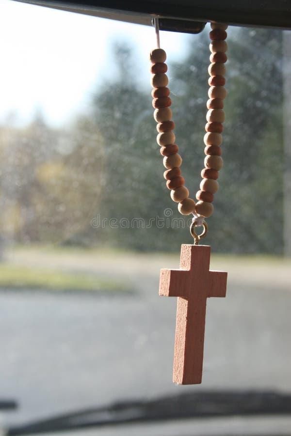 Free Rosary Stock Photo - 7114540