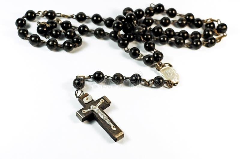 rosary стоковая фотография