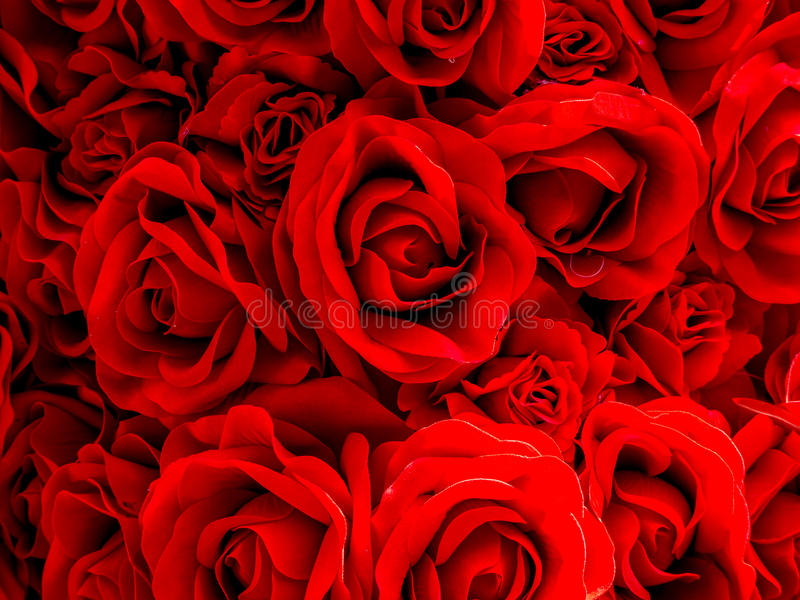 fundos fresco texturas vermelhas - photo #1