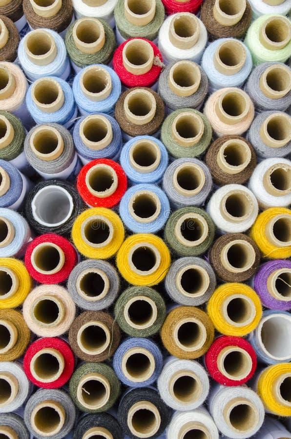 Rosca el fondo hermoso colorido foto de archivo libre de regalías