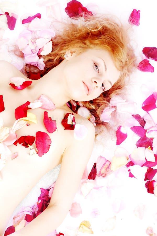 In rose2