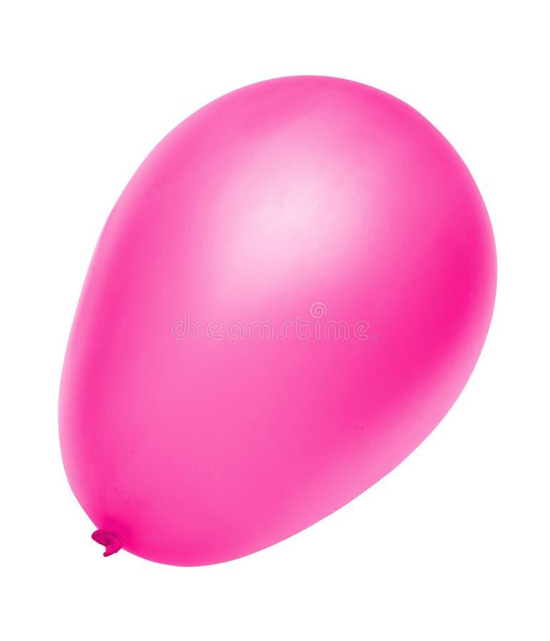 Download Rose air ballon stock photo. Image of pleasure, emotion - 22481362