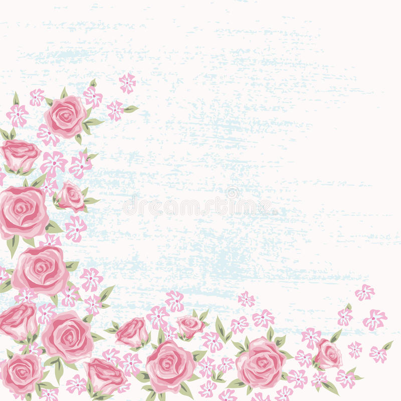 Download Rose Background 5 Royalty Free Stock Photo - Image: 32877095