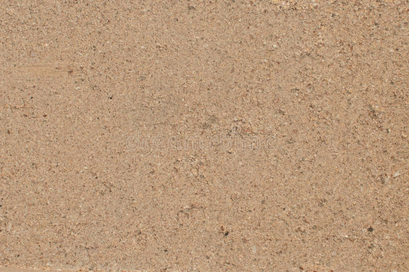 Download Rose Beige stock image. Image of marble, pink, white - 33119699
