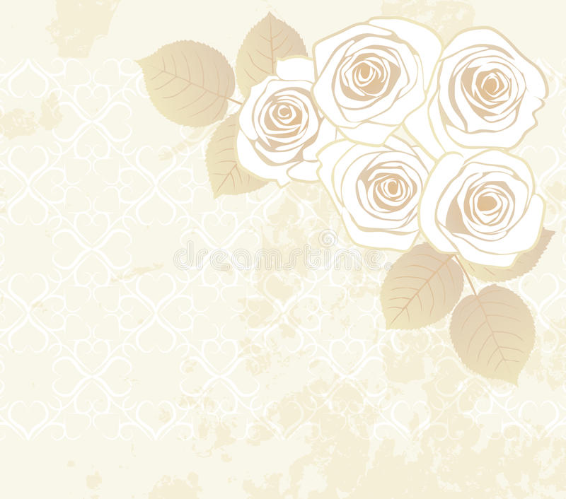 Download Rose Bouquet Royalty Free Stock Photo - Image: 22956345