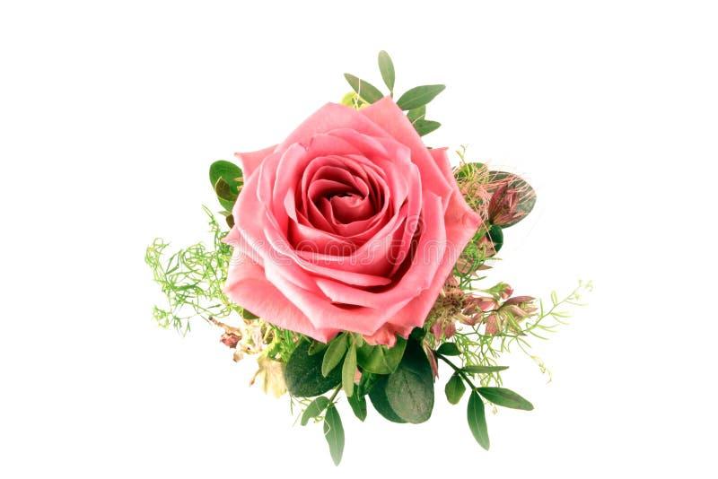 rose bukiet. zdjęcia royalty free