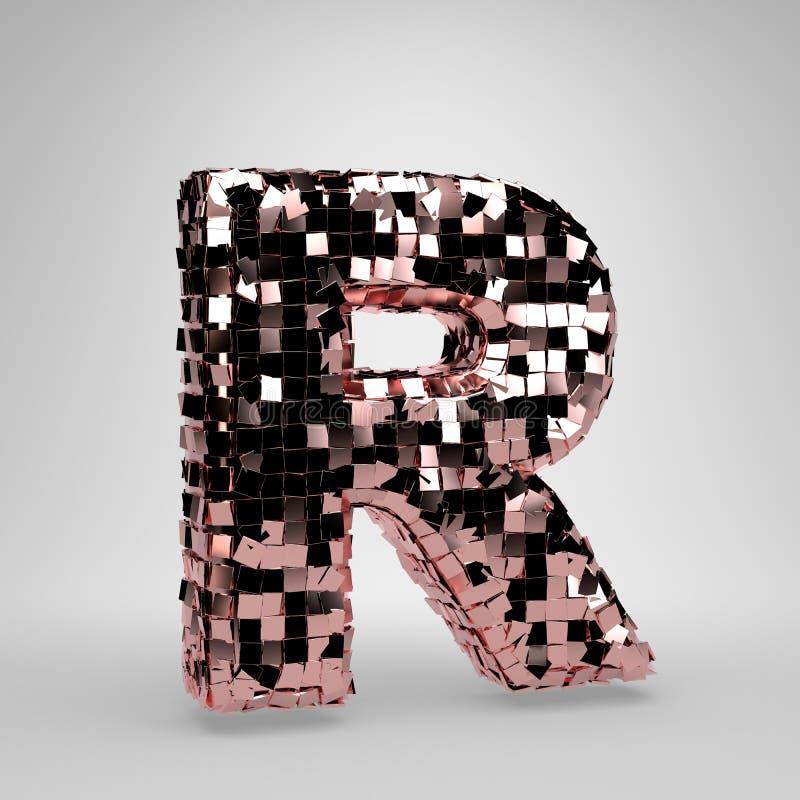 Alphabet Letter R Rose Stock Illustrations 126 Alphabet Letter R Rose Stock Illustrations Vectors Clipart Dreamstime