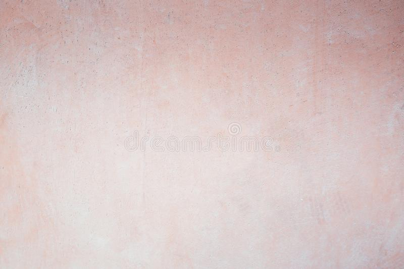 Rose gold texture background. Silver Background, Rose Gold Texture, Rose Gold Grunge background, Grunge background, Copper dirt te stock photo