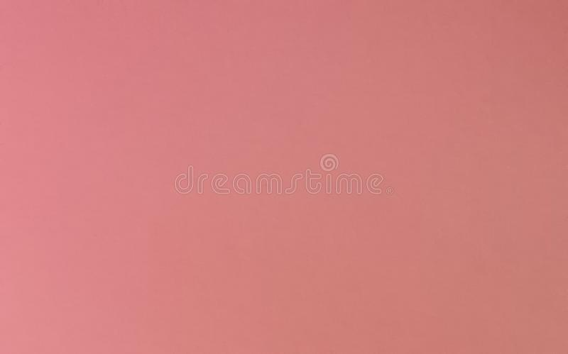 Rose pink blur background color of hot tone full frame photo stock photography