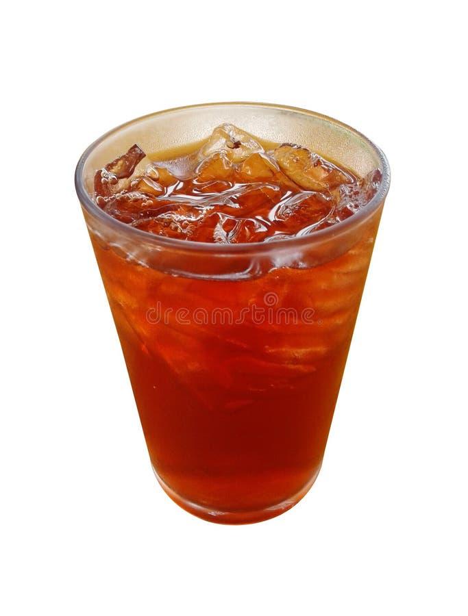 Roselle lub poślubnika sok z świeżym roselle, napój h na dobre zdjęcie stock