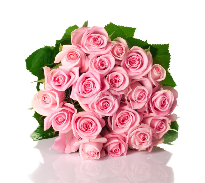 Download Roses Bouquet Stock Photos - Image: 12320373