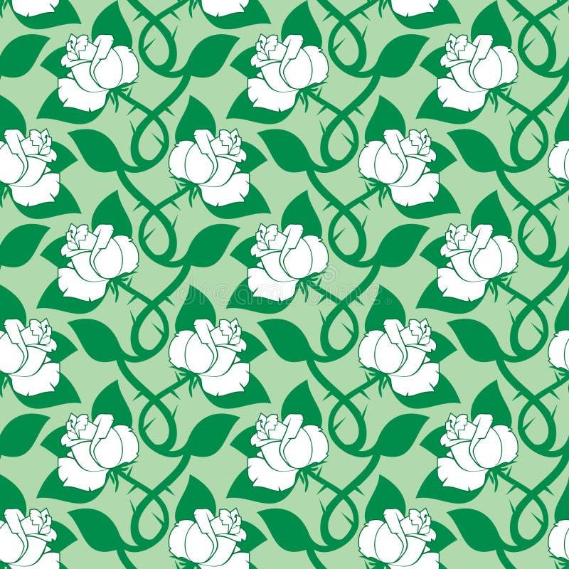 Roses_wallpaper libre illustration