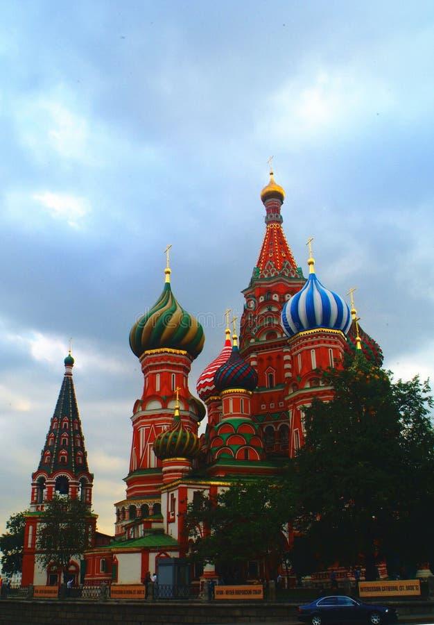 Rosja zimy pałac święty Petersburg zdjęcie royalty free