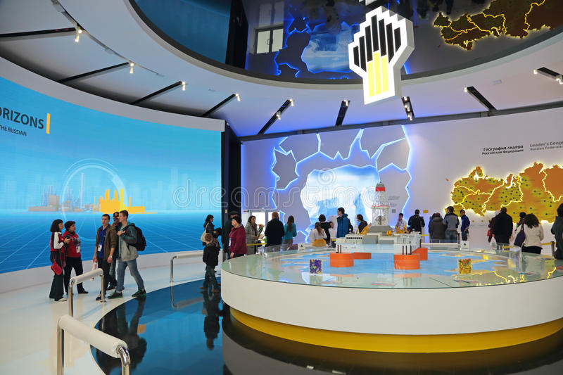 Download Rosneft editorial image. Image of object, mark, corporation - 38894515
