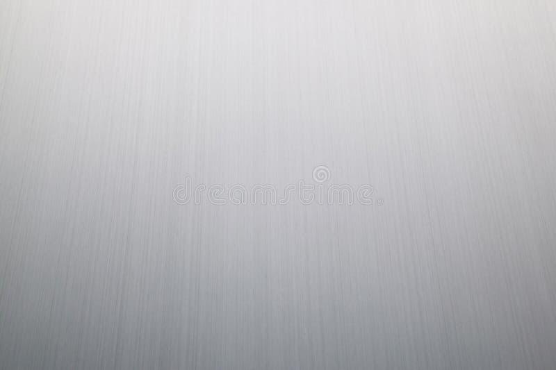 rostfritt stål arkivfoton
